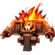Shop fire 001 tooltip