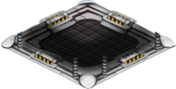 Bunker 002 ready 01