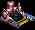 Shipyard 001 02 ready