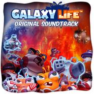 Soundtrack picture
