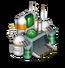 Refinery 001 02 ready