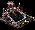 Shipyard 001 02 broken