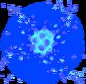 System blue
