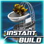 Instant house 002