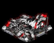 Bunker 002 01 broken