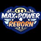 Max Power Reborn Logo