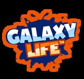 Galaxy life logo