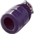 Gift tank cannon