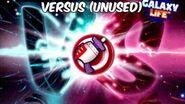 Versus (Unused) - Galaxy Life OST