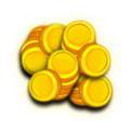 Coins Group