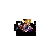 Defense 004 broken