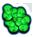 Icon mineral perminute