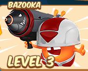 Bazooka2
