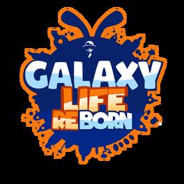 Galaxy Life Reborn-0