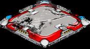 Bunker 002 broken 00
