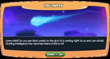 Halloween Event1