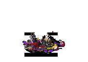 Missile launcher 001 broken 02