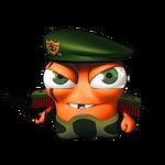 Generalwor