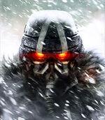 Killzone3 Helghast-1-