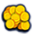 Icon coins perminute