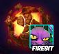 Firebitplanet