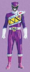 Prdc-rg-purple