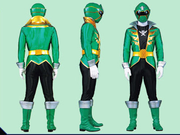 File:Green Super Megaforce Ranger Form.jpg