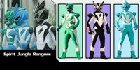 Prjf-rg-spirit jungle rangers4