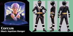 Mmpr-rg-corcus