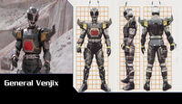 Prwf-vi-general venjix2