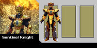 Proo-rg-sentinel knight