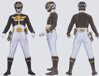 File:Black Megaforce Ranger Form.jpg