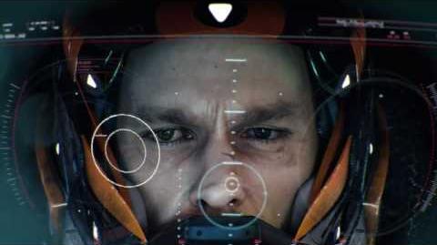 CGI Launch Trailer