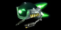 Kepar repair bot 2 250