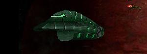 Vossk-freighter1