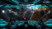 http://www.fishlabs.net/en/wp-content/uploads/2013/02/fishlabs-galaxy-on-fire-alliances-artwork-NIVELIAN-BATTLE-REPORT