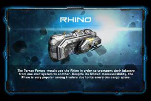 RhinoGuide1