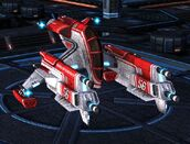 Edited - gof2-supernova-fishlabs-3D-space-shooter-iphone-ipad-BERGER-CROSS-SPECIAL