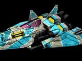 Groza MK II