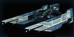 Type 43
