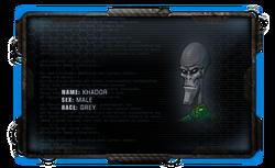 Galaxy-on-Fire-iPhone-iPad-Android-khador characterbox