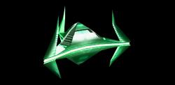 Weapon ksann-k 250