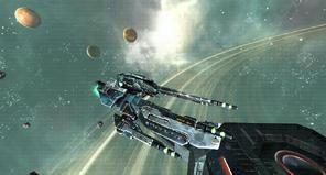 Screenshot 2013-12-18-08-33-26-1