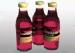 Booze magnetar juice 75
