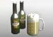 Booze union draught 75
