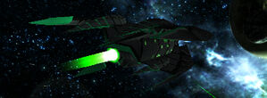 Vossk-battle-cruiser