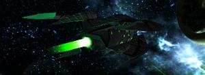Vossk-battle-cruiser