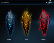 http://www.fishlabs.net/en/wp-content/uploads/2013/05/fishlabs-galaxy-on-fire-alliances-artwork-ARTIFACTS-CONCEPT