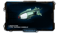 Weapon-secondary-guided-missile-liberator-sci-fi-action-shooter-trader-space-simulator-galaxy-on-fire-2