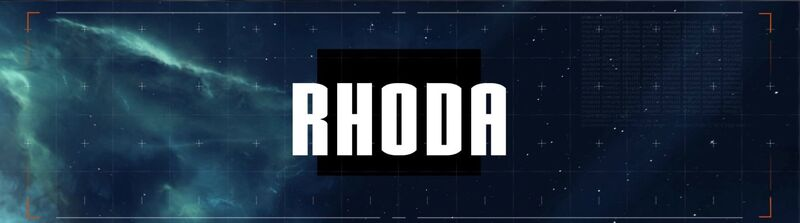 Rhoda Banner